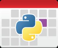 Sunsetting Python 2 support